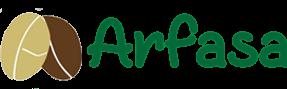Arfasa General Tradind PLC